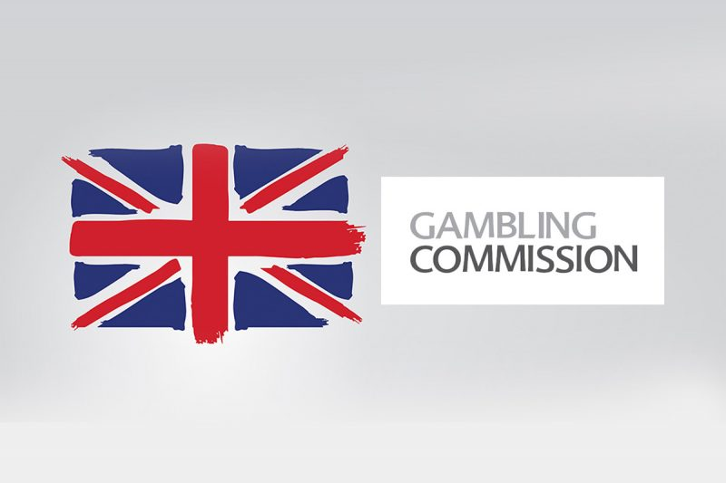 UK Gambling Commission Chief Slams Malta's Compliance Efforts