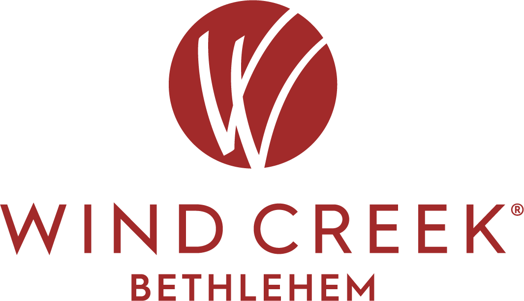 Wind Creek Bethlehem Begins Operation After Rebranding