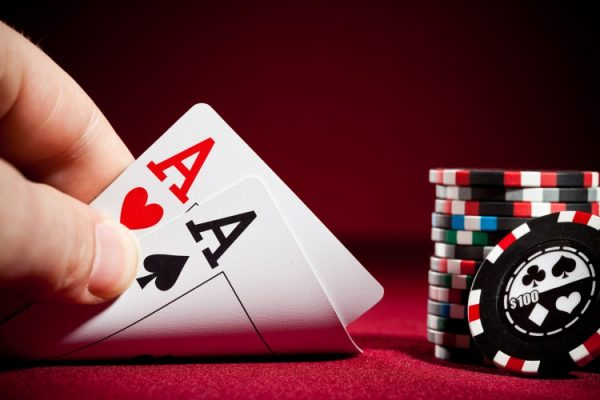 Latvian Lawmakers Favor Gambling Tax Hike, Increased Taxes To Come Into Effect Next Year