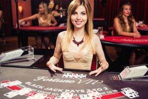 Cabinet Approves The Draft Law To Legalize Gambling In Ukraine