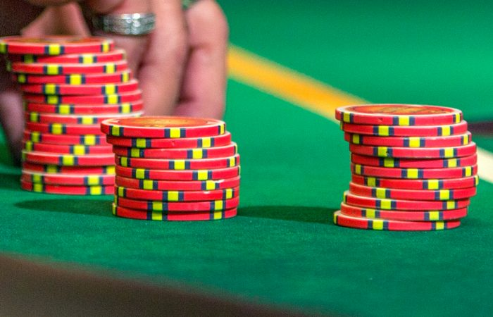 Sports Gambling Investment Fund To Support Startups In The Casino Gambling Industry