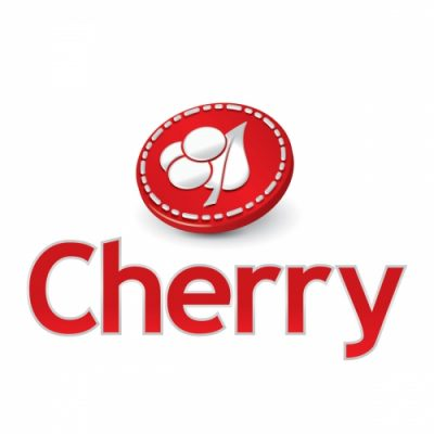 Administrative Court Rules In Favor Of Swedish Gambling Regulator's Limited License Award To Online Gambling Operator Cherry AB