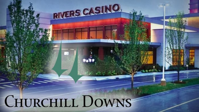 Rivers Casino Vying For A Waukegan Casino License To Host Informational Vendor Forum