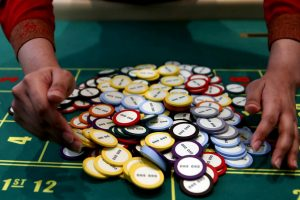 Online Gambling Ban Would Not Impact Philippines Economy: Central Bank Chief