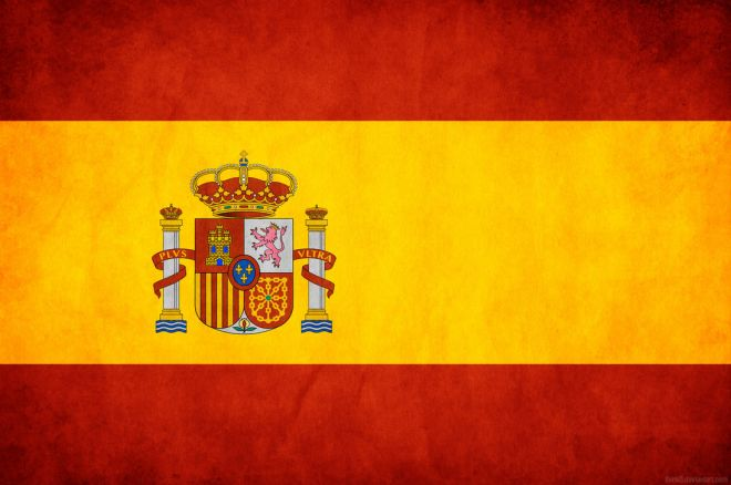 Spanish Police Finds Negligible Cases Of Underage Gambling At Licensed Casinos