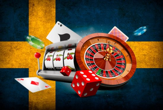 Swedish Gambling Regulator Drops Cases Against Four Online Gambling Operators Including Bet365 And Betsson
