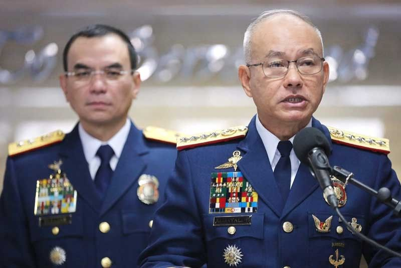 Philippines National Police To Conduct A Summit On Casino-Related Kidnappings And Crimes