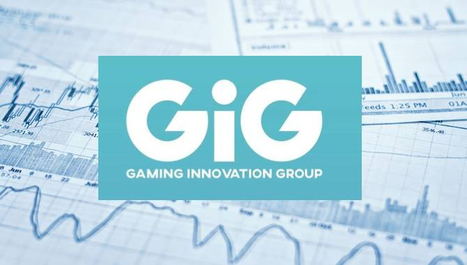 GIG Expands Its European Presence, Acquires Top Games To Enter Croatian Gambling Market
