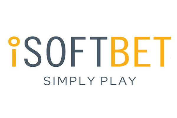 iSoftBet Secures A B2bTech. License In Malta