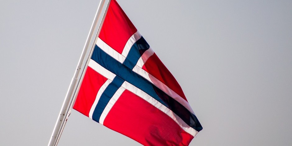 Norway's Gambling Regulator's Efforts Pay, Number Of Gambling Adverts On TV Drop 13 Percent