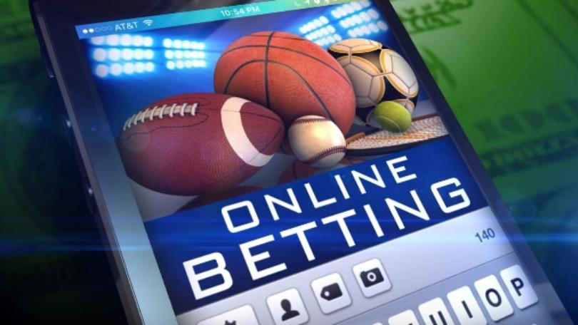 Indiana Poised To Launch Mobile Sports Betting