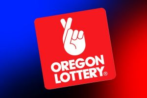 Oregon Lottery To Launch Mobile Sports Betting Soon