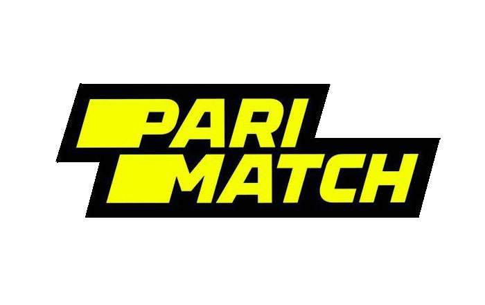 Parimatch Partners With Ganpati To Expand Its Arsenal Of Online Casino Offerings