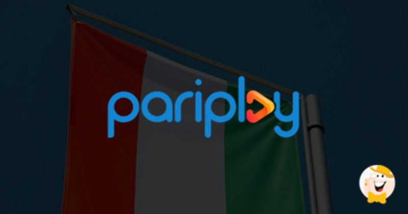 Aspire Global Closes €13.1m Pariplay Acquisition Deal