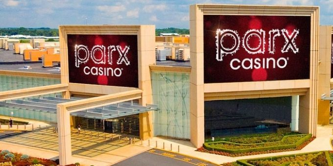 Parx Casino Launches Its online Sportsbook In New Jersey