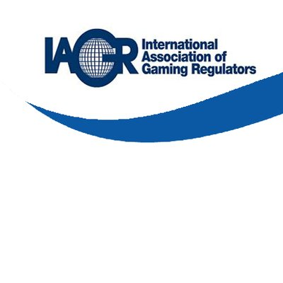 Paul Newson Replaces Trude Felde As International Association of Gaming Regulators' (IAGR) President