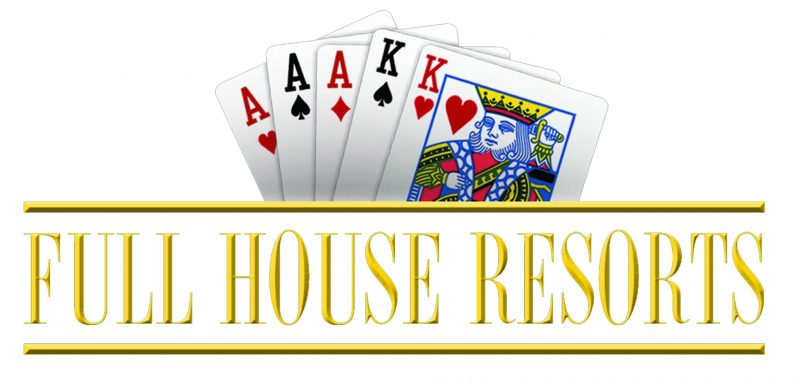 Full House Partners With Wynn Resorts To Launch Mobile Betting Operations In Indiana and Colorado