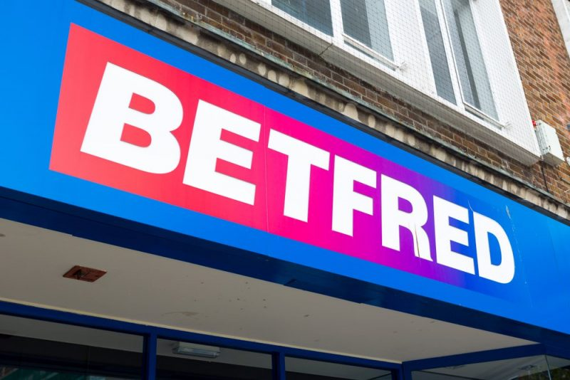 Gambling Commission Orders Betfred To Pay Compensation Over Shortcomings In Anti-Money Laundering Procedures