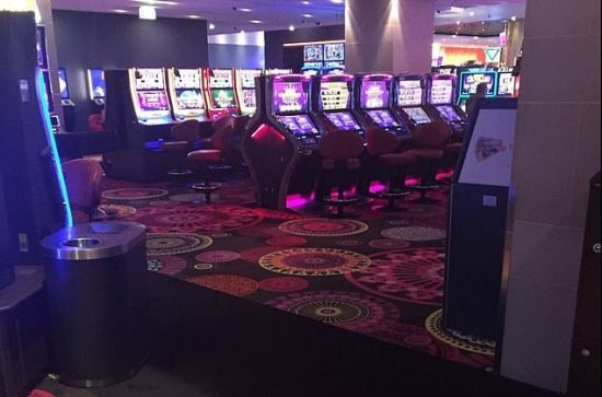 Court Rejects Star Casino's Lawsuit Seeking A VIP High-Roller To Pay Alleged Gambling Debts