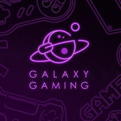 Galaxy Gaming Furthers Its UK presence With An Extended Partnership Deal With Hippodrome Casino