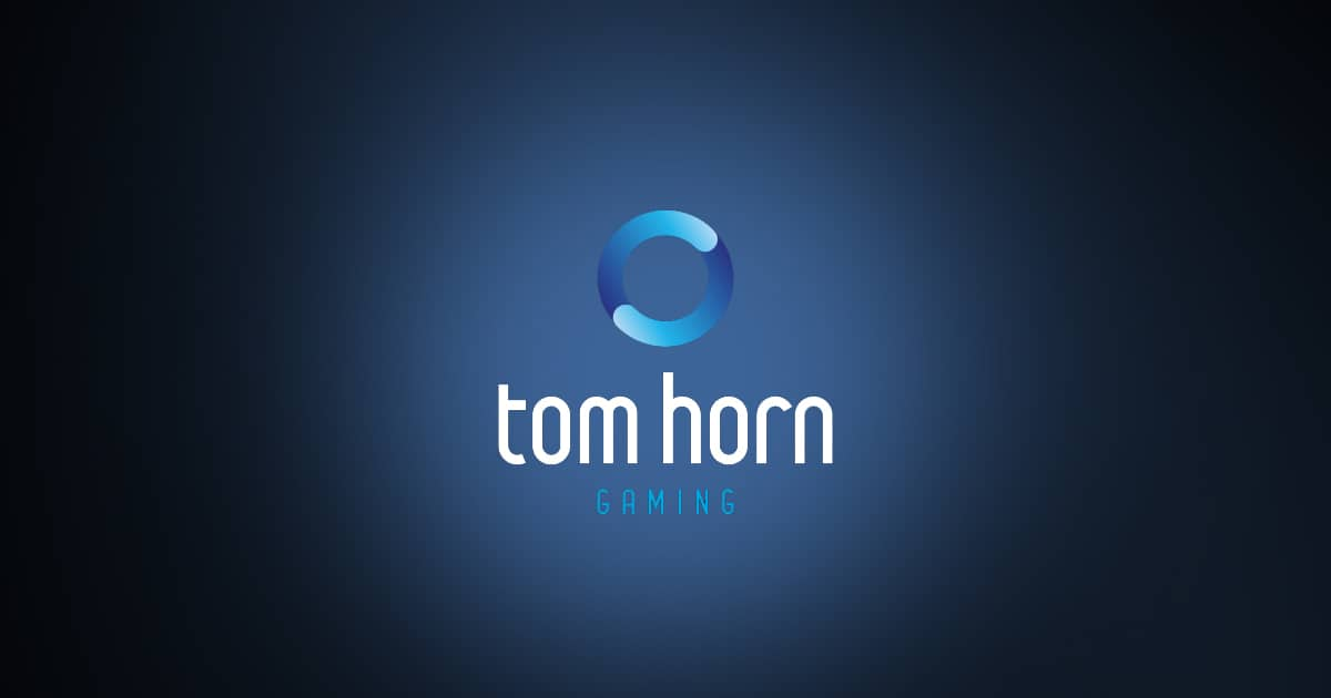 Gambling Content Supplier Tom Horn Inks A Partnership Deal With Casino Portugal