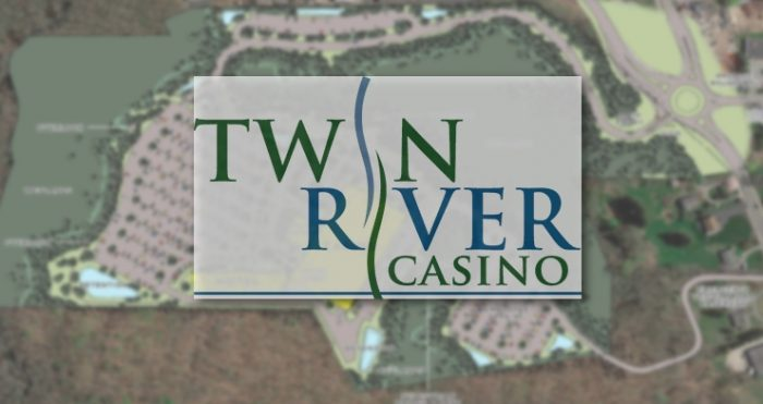 Twin River Tiverton Casino To Remain Open 24 Hours