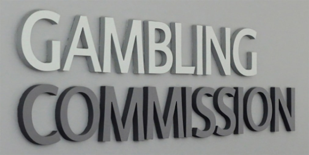 UK Gambling Commission Calls For Removal Of Online Slots Bonus Feature Buy Option