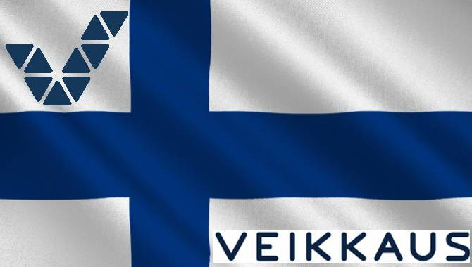 Finnish Gambling Monopoly Veikkaus Appoints Several New Supervisory Board Members