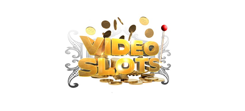 Videoslots Debuts In The Regulated Danish Regulated Online Gambling Market