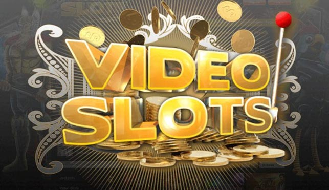 Maltese Casino Operator Videoslots Secures Permission To Enter The Italian Gambling Market