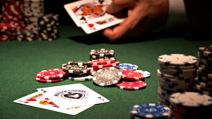 Ukraine: Nearly 70 Percent Of Revenue From Sale Of Casino Licenses Will Be Used To Fund Education Programs