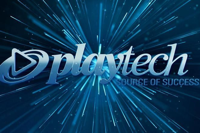 Playtech Inks A Partnership Deal With UK Gambling Giant GVC Holdings To Launch Live Casino Studio
