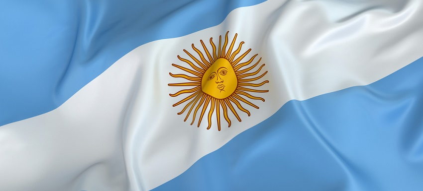 Argentina: International Payments Blocked For Gambling And Purchase Of Cryptocurrency