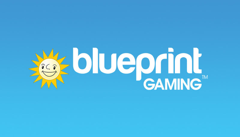 Blueprint Gaming Acquires UK-Based Content Supplier Livewire