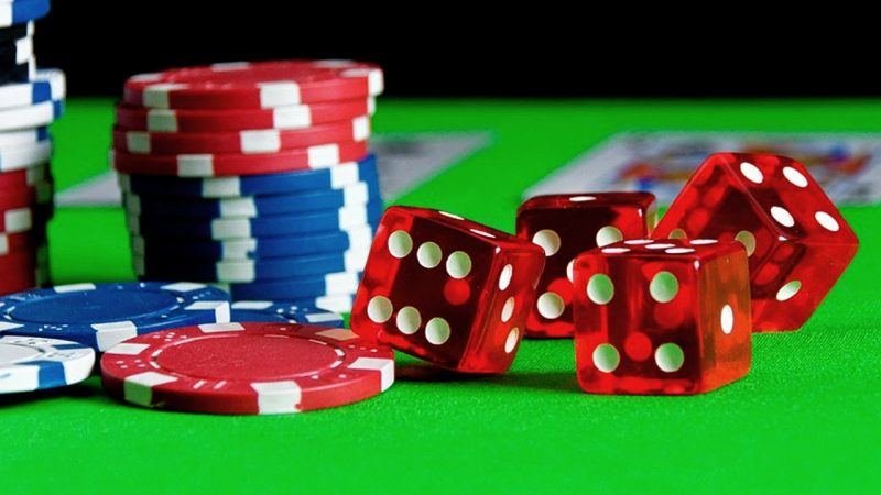 Application Deadline For Vigo County Casino License Extended