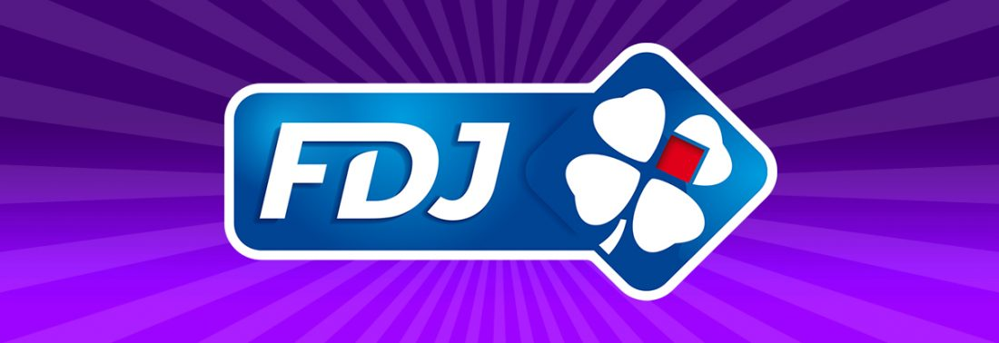 French Gambling Operator FDJ Acquires Bimedia To Advance Its Payment And Services Business