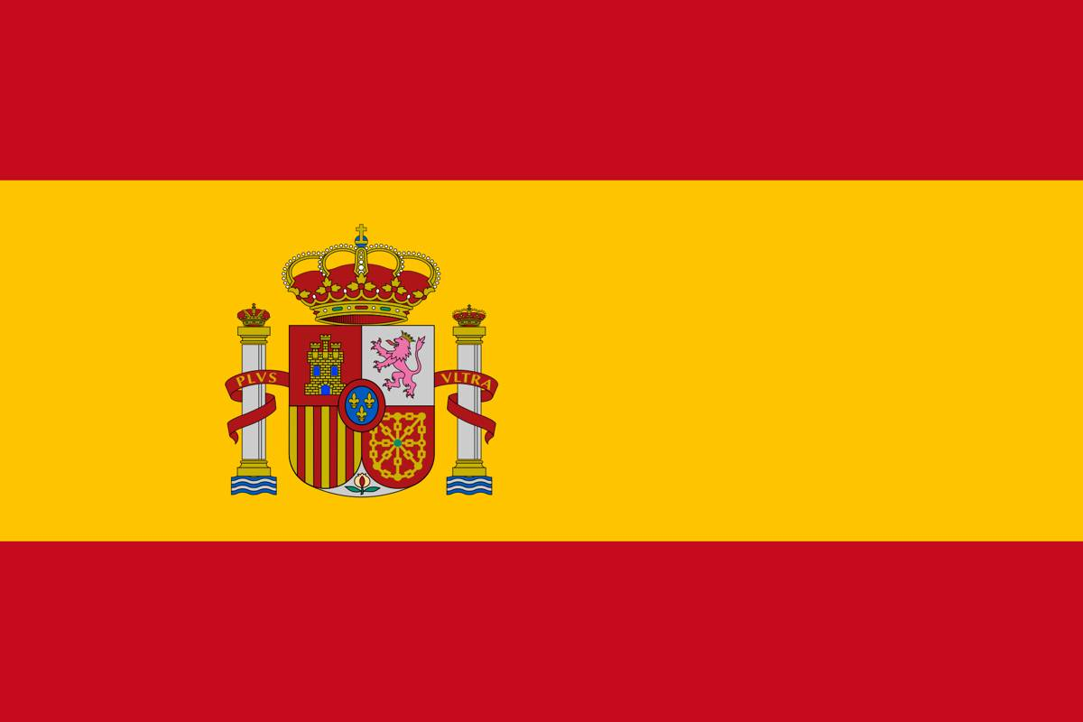 Spanish Gambling Market Continues To Grow: Report