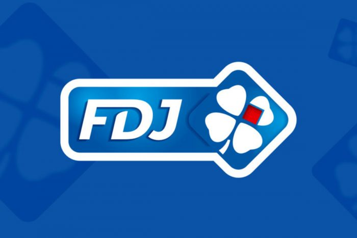 French Lottery And Betting Operator FDJ Shares Jump As It Gets Listed On The Stock Market