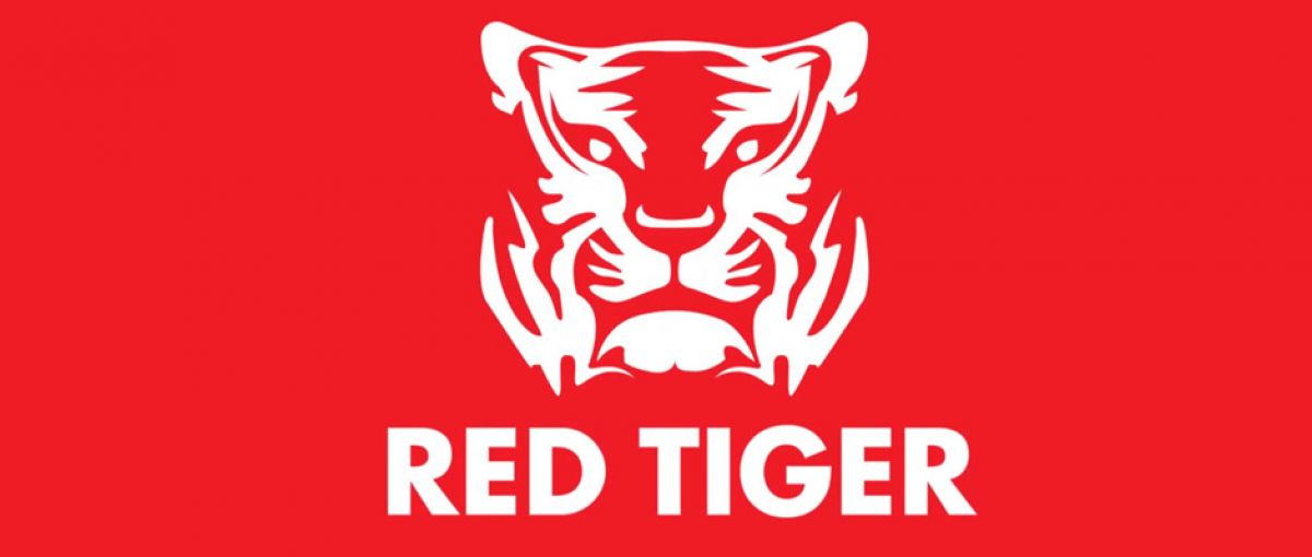 SoftSwiss Inks Content Deal With Red Tiger Gaming