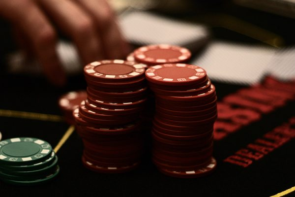 Gambling Research Centre Recommends Updating German Gambling Laws