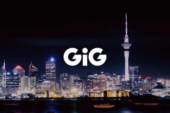 Gaming Innovation Group (GiG) In Trouble After Poor Q3 Financial Figures