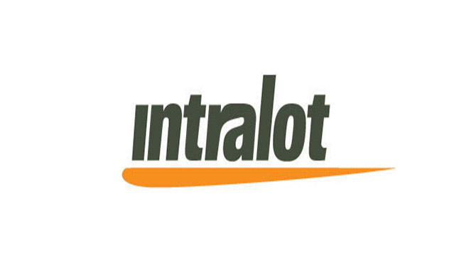 Intralot Extends Its Contract With New Hampshire Lottery Commission