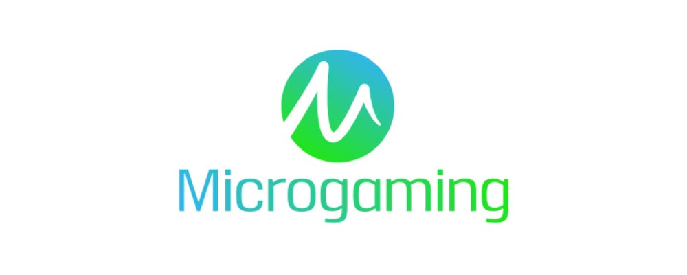 Microgaming Confirms Closure Of Its Poker Network