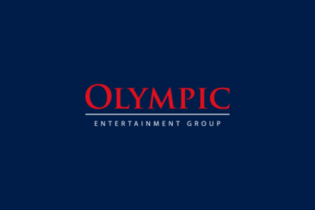 The Olympic Entertainment Group (OEG) To Shut Nine Betting Shops In Lithuania