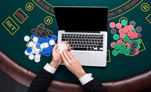 British MPs Call For £2 Stake Limit To be Extended To Online Casino Games
