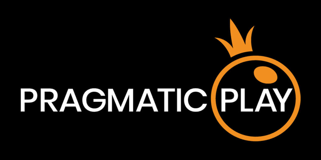 Pragmatic Play Launches Live Casino Offerings With Soft Swiss