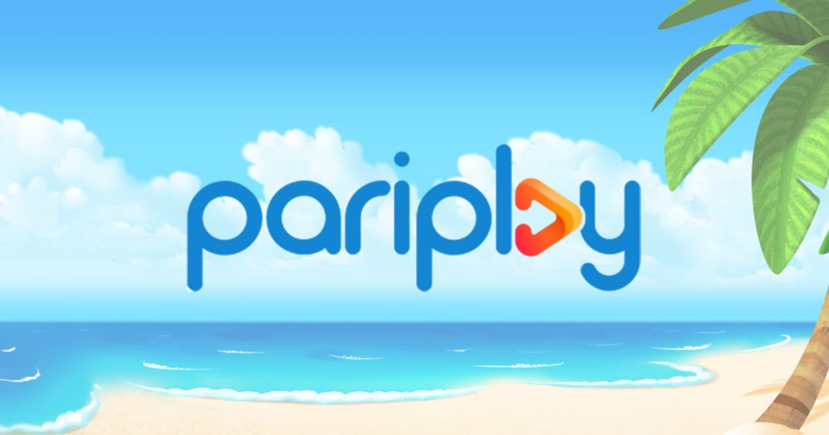 Skywind Inks Content Deal With Online Casino Operator Pariplay