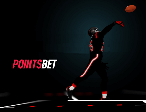 Online Sports Betting Operator PointsBet Reveals Plans To Launch In Colorado