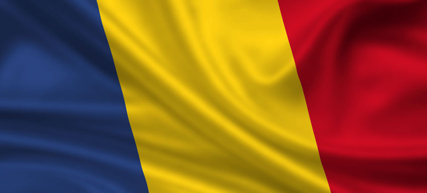 Romania: Parliamentarian Calls For Stricter Gambling Regulations