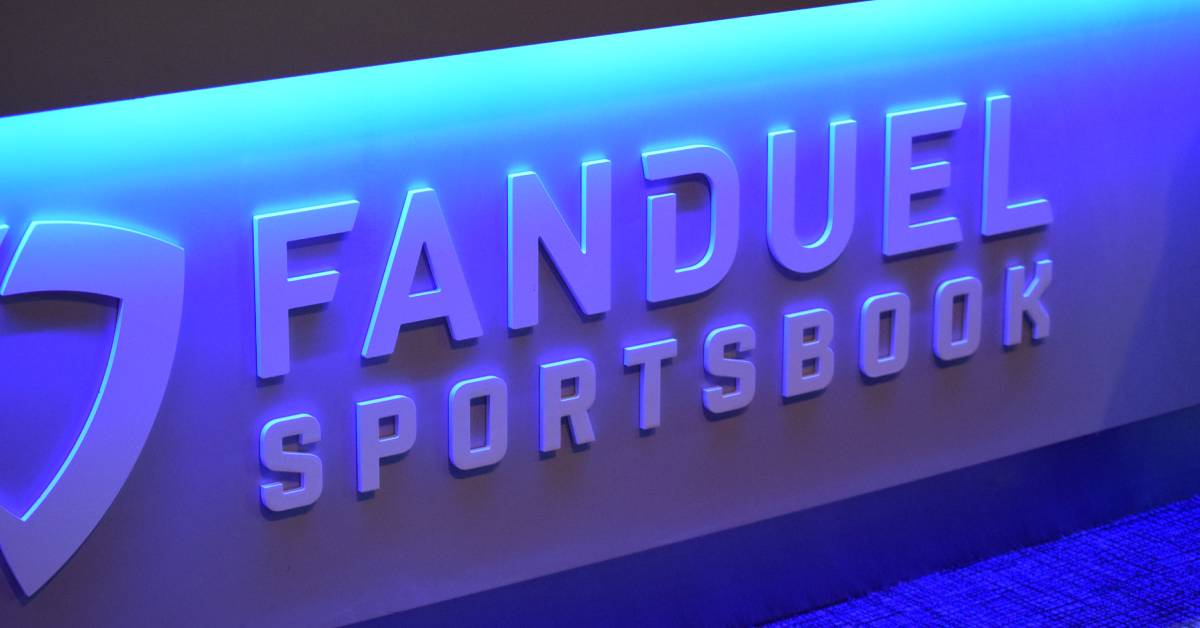 MSG Networks Inks A Partnership Deal With Sports Betting Operator FanDuel